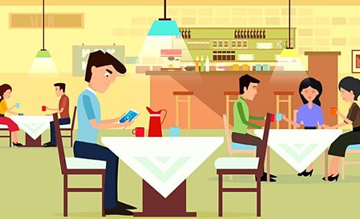 We make <span>Animated Videos</span>